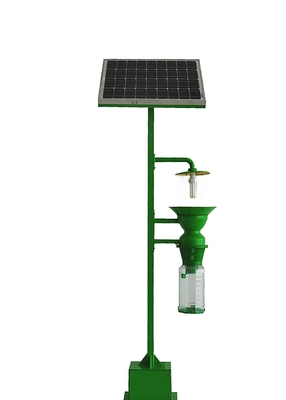 Solar Insect Pest Trap 3BCT-18-300